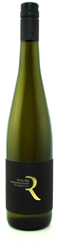 Flaschenbild
